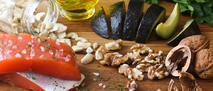anti-inflammatory-foods