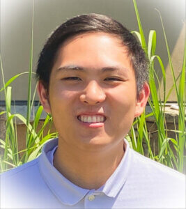 Steven Giang-Physical Therapy Tech-web