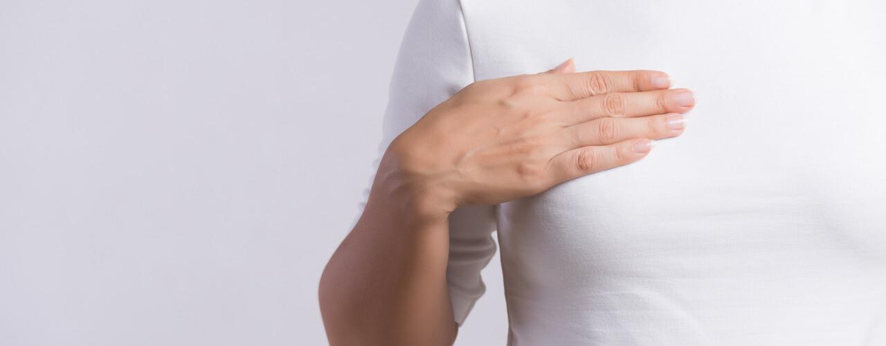 Breast Capsular Contractures Salt Lake City, UT