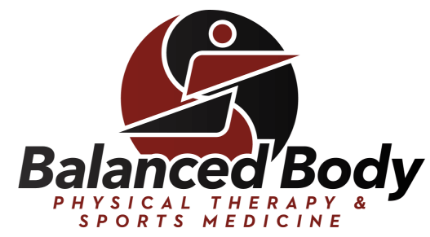 Balanced Body Physical Therapy