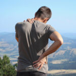 Say Goodbye to the Pains in Your Neck with Physical Therapy